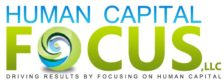 Human Focus Capital logo
