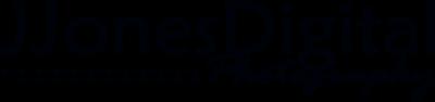 JJonesDigitalWatermark2017-1