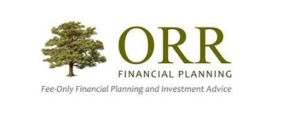 orrfinancial new